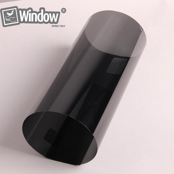 Sunice Automotive Window Films -Ceramic Series IR1500 1.5X20M 15% VLT