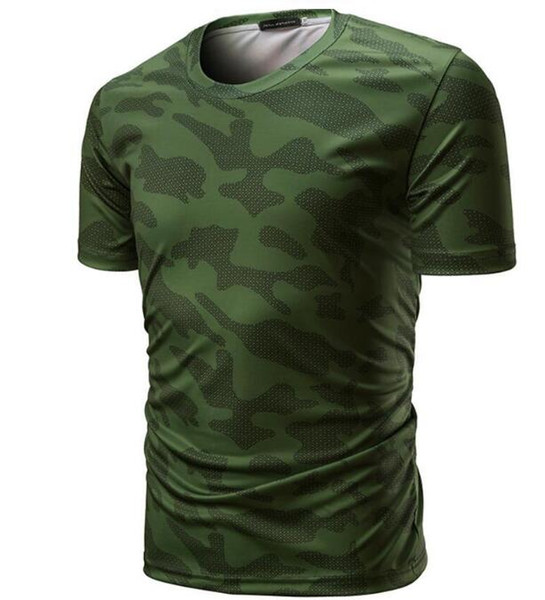 4219 europeus e americanos novos homens estilo vinte e um pilotos moda casual headless collarless impressão T-shirt de algodão