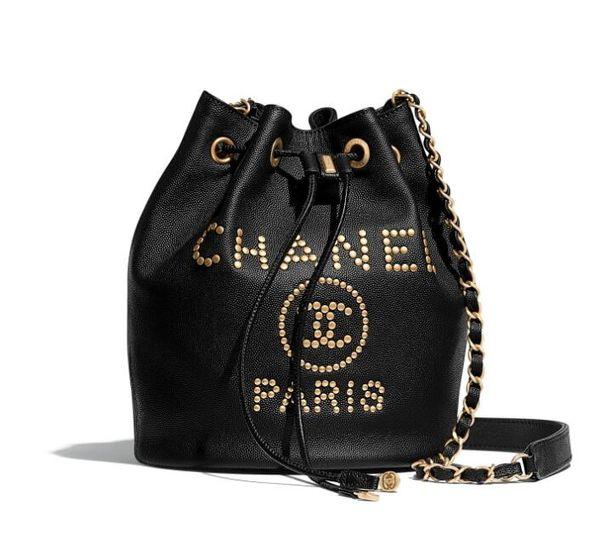 Бесплатная доставка 2020 новых Горячая Модные женские сумки на ремне сумки сумки сумки большой холст сумка кошелек Laides Сумки на Ключницы кошелек теги A81