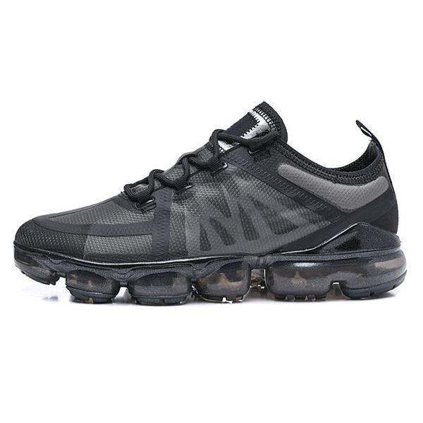 A23 Negro gris-2 40-45