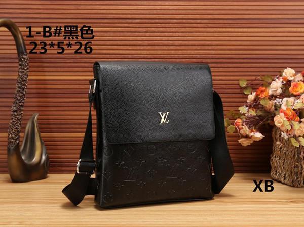 Hot New Shoulder Bag Designers Handbag Wallet High Quality Paris Pu Shoulder Luxurys Brand Handbag Famous Designers Brand Bag 28