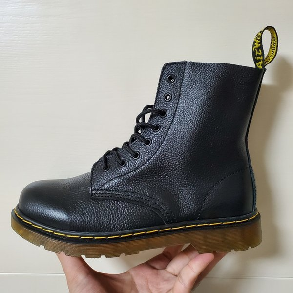 Top_Quality_Boots