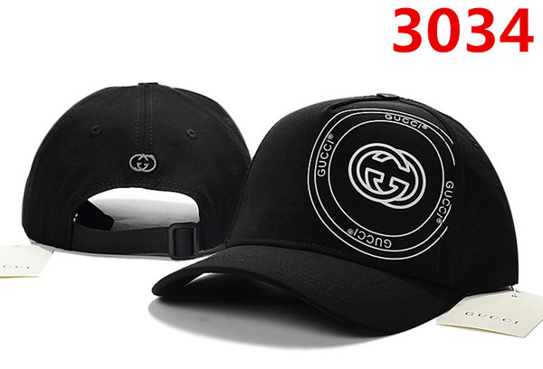 The new 2016hat baseball cap male general hip-hop hat shading multiple color fashion cap of the four seasons