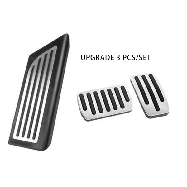 3pcs Upgrade