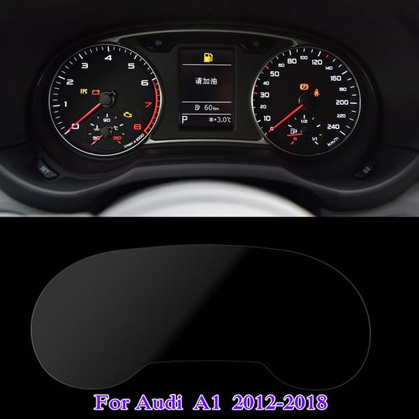 Audi A1 2012-2018 용