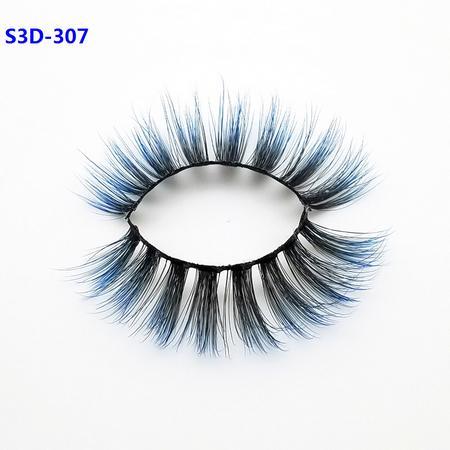 S3D-307