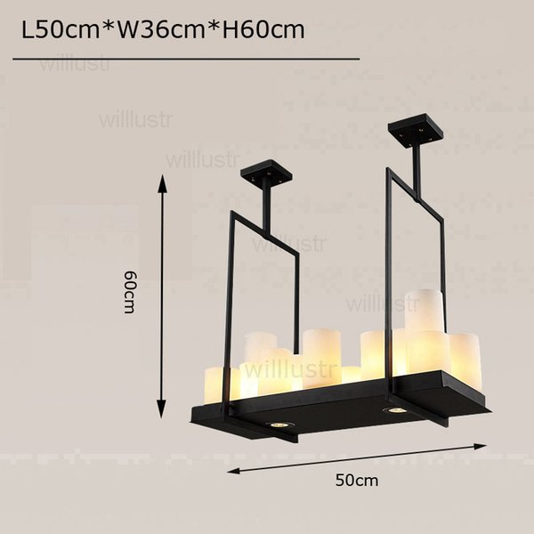 L50CM * W36cm * H60cm