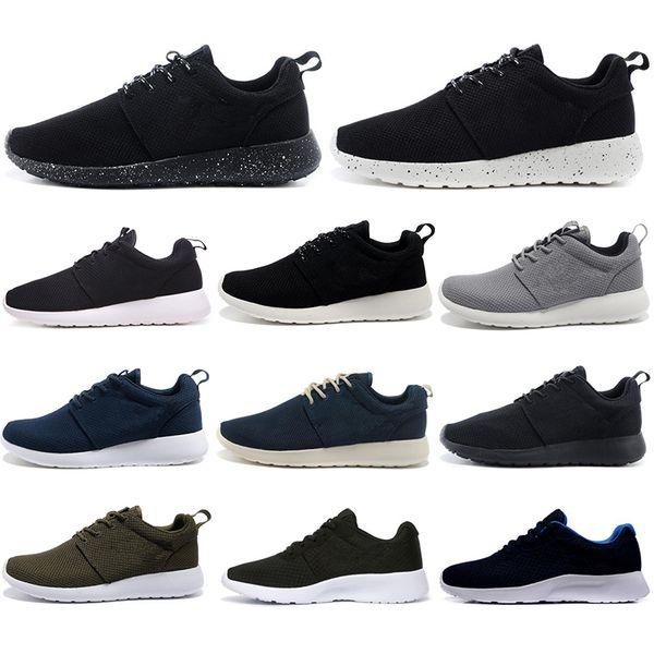 socks tanjun run running shoes men women black low lightweight breathable london olympic sports sneakers mens trainers 36-45