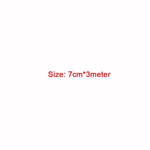 7cmx3m