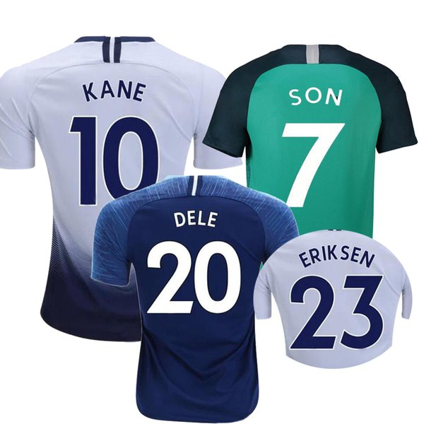 b9fb2c4c9 ... 19 enegal national team baldé koulibaly football jer ey home away hirt. Thailand  football hirt kane pur occer jer ey 2018 2019 luca erik en dele on 18