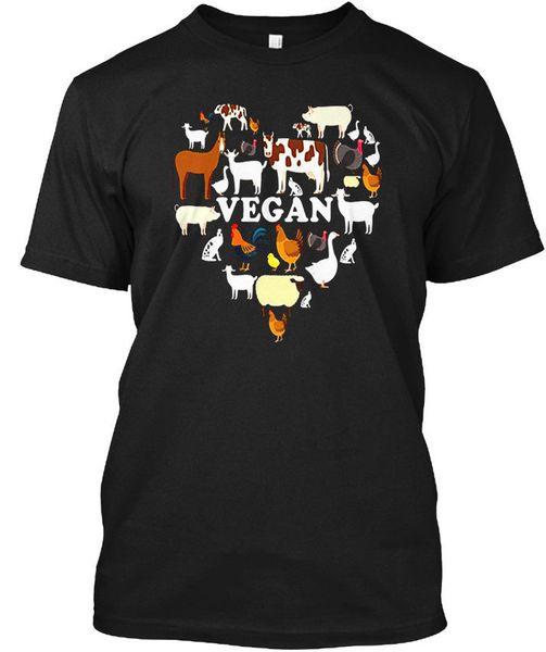 Vegan Friends Not Food Popular Tagless Tee Camiseta
