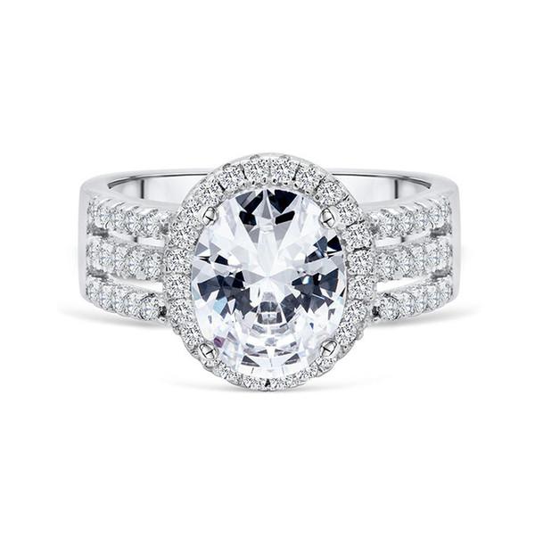 ring11 #