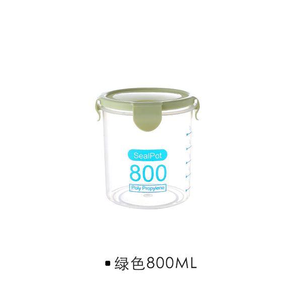 green800ml médio
