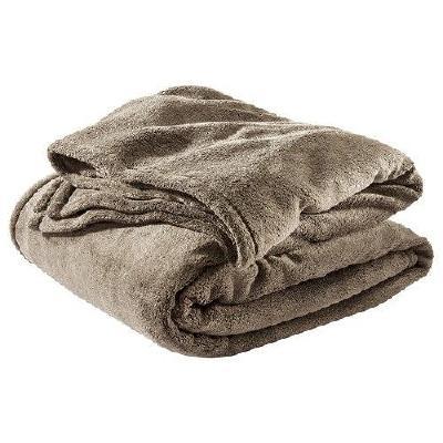 cartoon cartoon thick double child badasd adseasdas dsad d s nkets Single luxury cashmere single coral lay baby child's blanket blanket