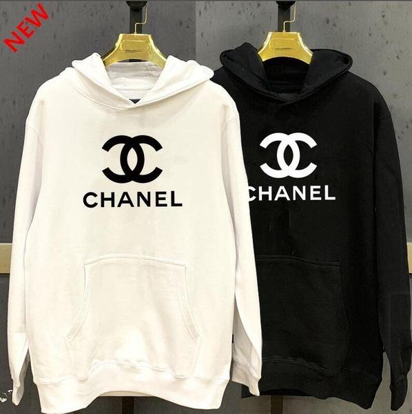 best selling Men Designs Print Fleece Hoodies Sweatshirts Winter Unisex Sweatshirts Hoodies Women Hoody Clothes
