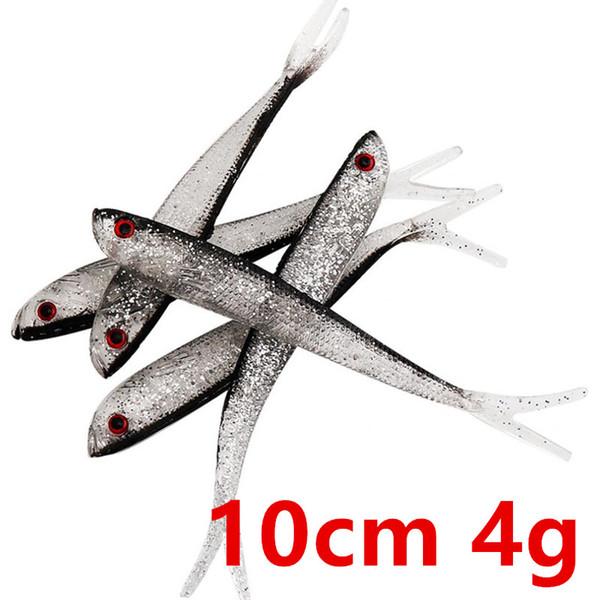 10cm 4g