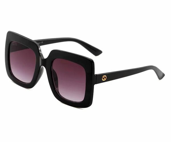 Óculos de sol para o frame Homens Marca Moda Designe Sun Vidro Pilot revestimento de fibra de carbono Espelho UV400 Lens Pernas Verão Estilo Eyewear