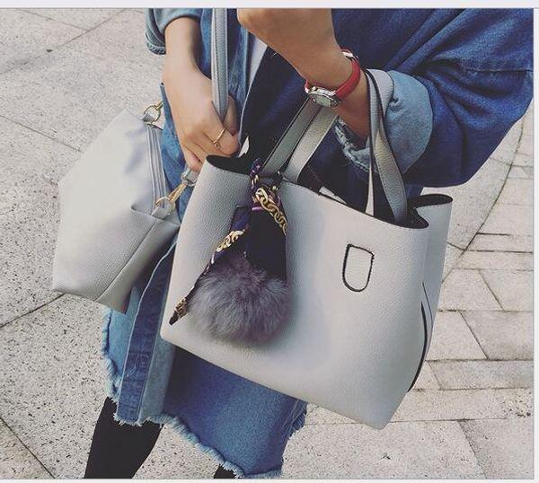 Новый тип полотенца баррель мать сумка Дамы косой портативный сумка на одно плечо