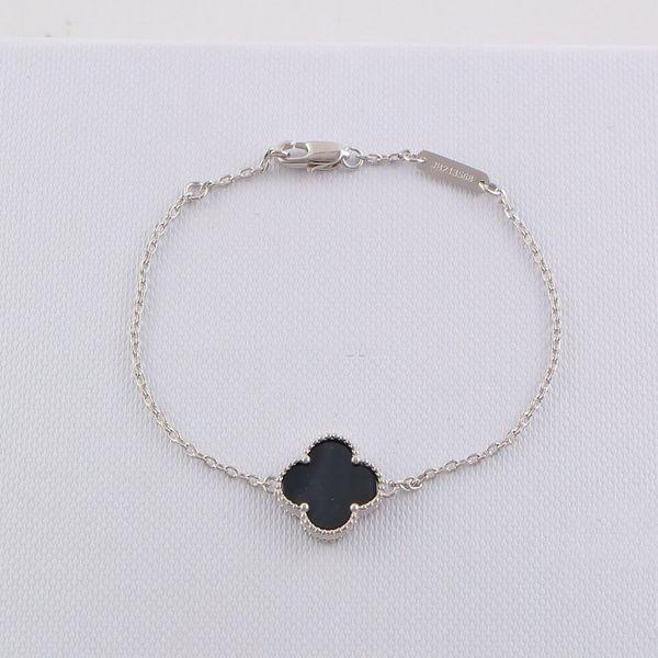 Gümüş + Siyah