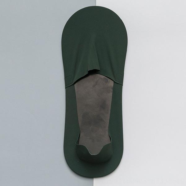 05 Armee-Grün-Tafel Verpackung (Pack