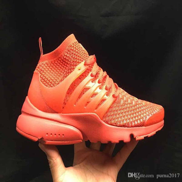 fashion 2019 top rhea summer shoes womens shoes breathable mesh Homme require black sport coat size 36-45