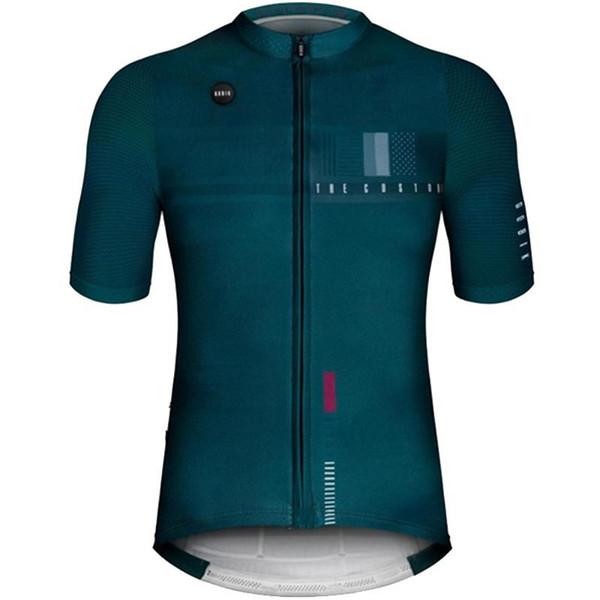 amplia gama construcción racional calzado Spain GOBIK Team 2019 Cycling Jersey Clothing Bike Gear Tops Racing Bicycle  Cycling Clothing Maillot Ropa Ciclismo Hombre Uniformes Cycling Pants ...