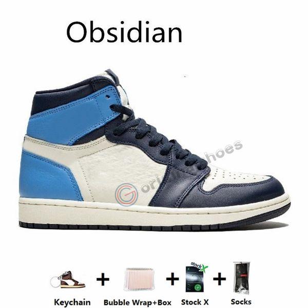 1S-Obsidian