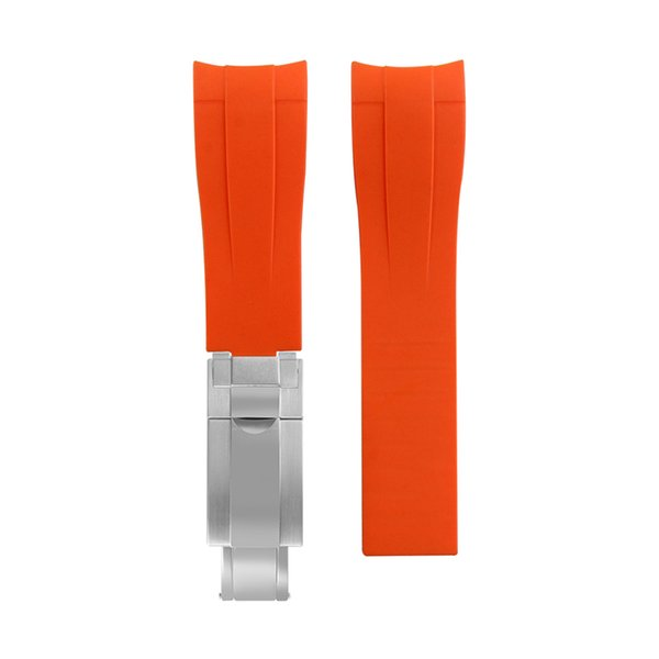 arancione 20 millimetri