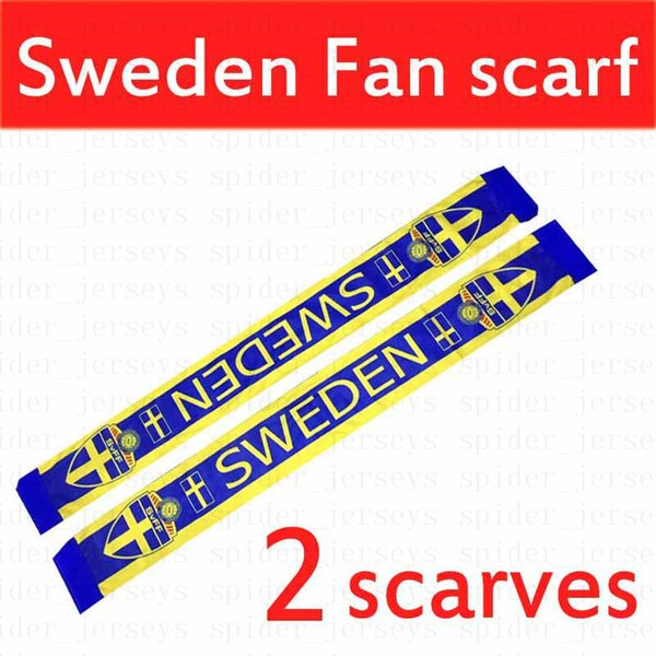 ruidian(2 Scarves)