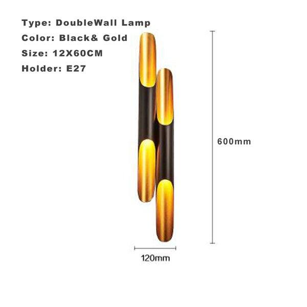 60cm B