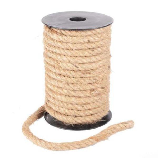 1300 M Nylon Hilo De Seda Con Cuentas Cadena Cuerda Carrete Para Encordado granos//Borla