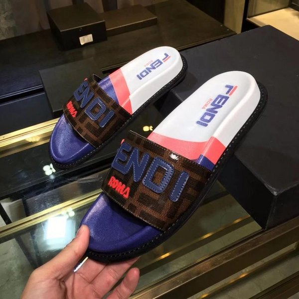 21a502c1e2 Spike Flat Sandals Coupons, Promo Codes & Deals 2019   Get Cheap ...