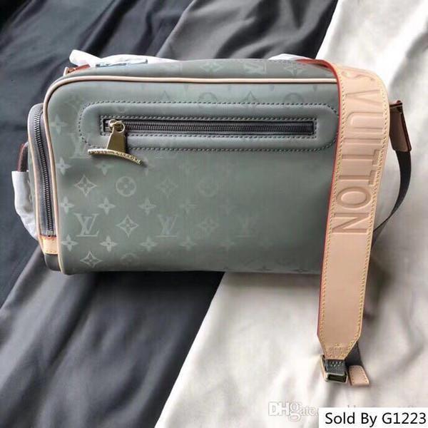 Женские сумки Ранцевый Путешествия пакет Хозяйственная сумка Мужские сумки S M43884