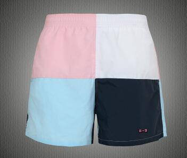 best selling Mens Swimwear Swim Shorts eden Beach Board Shorts Swimming Short Pants Swimsuits park 2019 medusa Mens Running Sports Surffing Shorts Male