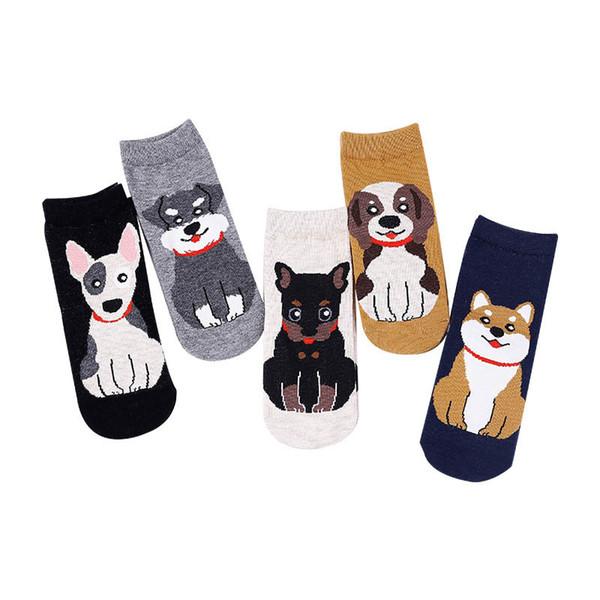 Kinder Socken Kinder Socken niedlichen Cartoon Baby Jungen Socken Baumwolle besten Mädchen Socken Kinder Söckchen Kinder Designer Kleidung Mädchen Kleidung A5721