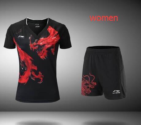 women black set