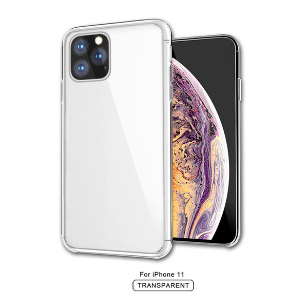 Official tyle clear phone ca e for iphone xi hd tran parent hockproof cover for iphone xir xi max 11 2019 ca e
