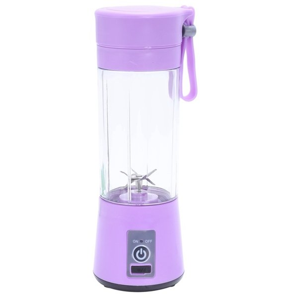 Purple501-600ml