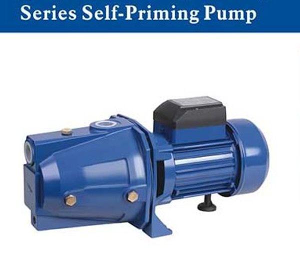 Head 40 meters, pump irrigation, whirlpool pump, farmland irrigation, water treatment, self-priming pump, solar water supply