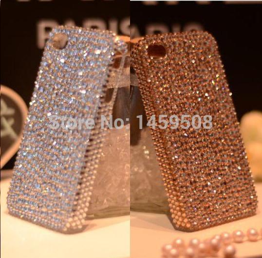 Für HTC Desire 12 10 Lifestyle Pro 816 820 826 830 EVO U Spielen Sie Ultra U11 Augen U12 Plus X10 Voller Strass Fall Diamantabdeckung