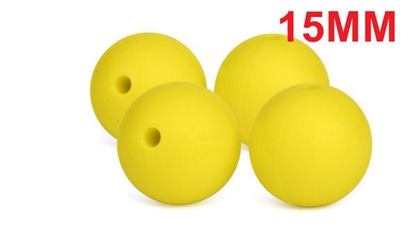 60 limon sarısı