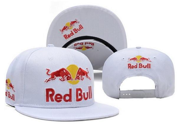 New Brand Design BULL Hip Hop Cap Men Women Baseball Caps Snapback Solid Colors Cotton Bone European American style Style Fashion hat 00