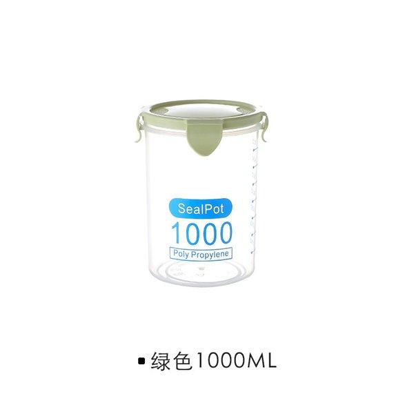 Grande green1000ml
