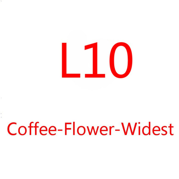 L10-caffè-Fiore-La più ampia