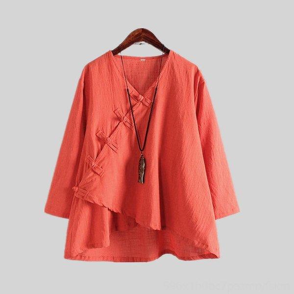 orange 026