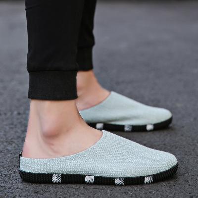 Vente 09 chaussures de sport pour hommes et femmes de style européen et américain livraison gratuite