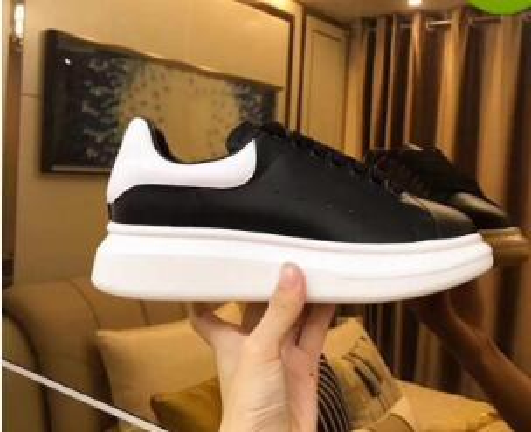 nero / bianco