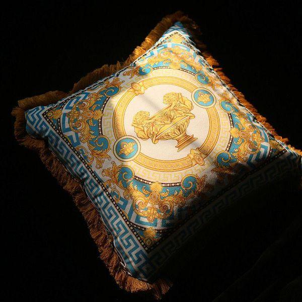 cuscino case1