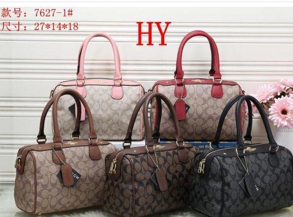 WG77Versace CY3Gucci 3 peças definir as bolsas saco mulheres marca de moda crossbody totes bolsa de ombro embreagem sacos de Walle