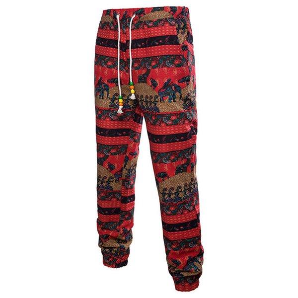 Pantalone C